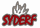 SYDERF
