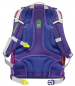 Preview: Coocazoo Rucksack ScaleRale Soniclights Purple
