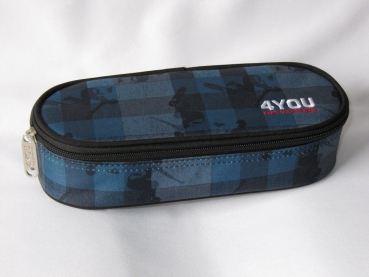 4YOU Hardbox Plus Farbe 181-43